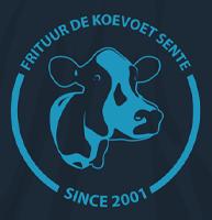 De Koevoet